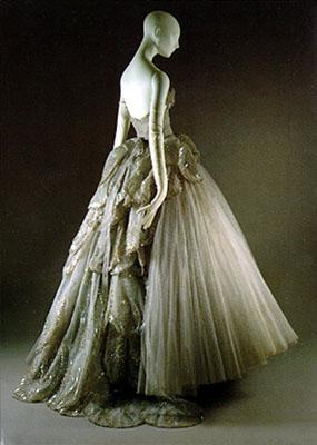 ball gowns wedding dresses - My Big Fat Beautiful Wedding