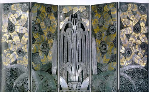 Bour Sine also Panneau Mural 3d Wallart furthermore Panneau 2901 besides Index also Antik Glass. on art deco