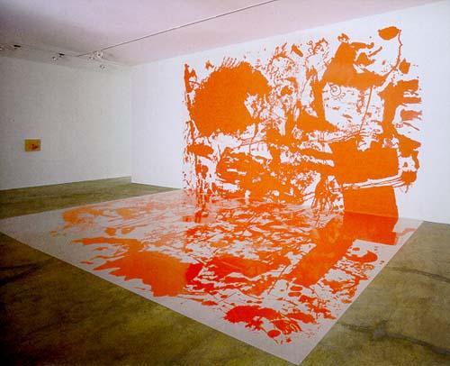 http://www.artnet.com/Magazine/features/saltz/Images/saltz3-29-7.jpg