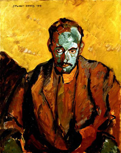 van gogh the expressionist essay
