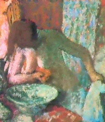 L'oeil des peintres Walrobinson10-26-37