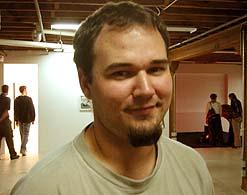 Miami artist Jason Hedges - robinson12-18-6s