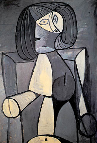 http://www.artnet.com/Magazine/picturepostcard/images/picasso11-23-1.jpg