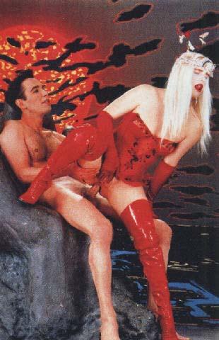 Kiemelt sexvideók  Online hungarian porn movies and sex