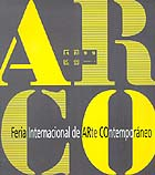 ARCO catalogue