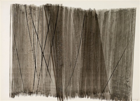 p1967 a57 by hans hartung