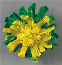 plastic slurrpp by alex angi