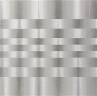 superficie a testura vibrante by getulio alviani