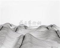 悬河r-28 (stream r-28) by wu gaozhong