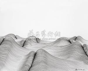 悬河r 28 stream r 28 by wu gaozhong