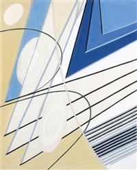 composition by silvano bozzolini