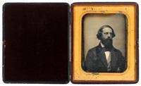 a gentleman by southworth & hawes
