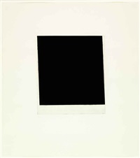 wall by ellsworth kelly