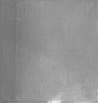 grid by heinz mack
