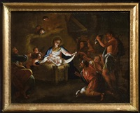 adoration of the magi by anonymous-central european (18)