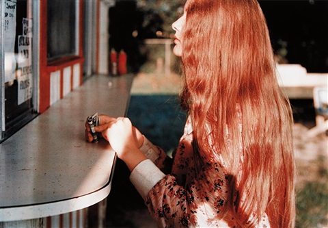 untitled biloxi mississippi by william eggleston