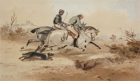 going to work by samuel thomas gill