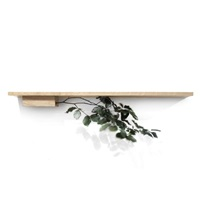 rustling branch by anthony dunne, fiona raby and michael anastassiades