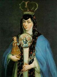 monja coronada by mexican school (17)