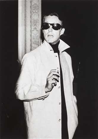 halston at the plaza hotel new york by roxanne lowit