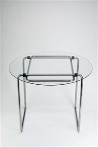 marcel breuer auction results marcel breuer on artnet. Black Bedroom Furniture Sets. Home Design Ideas