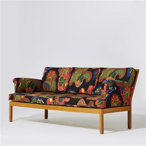 josef frank sofa