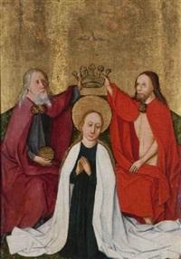 la transfiguration by german school-cologne (16)
