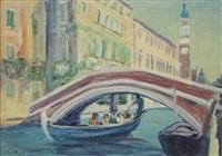venezia by mario solazzo