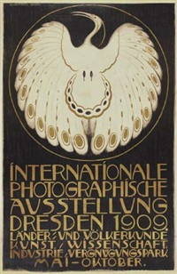 internationale photographische ausstellung by wilhelm hartz
