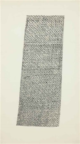 t62 173 by jan schoonhoven