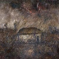 tormenta en el campo by enrique policastro