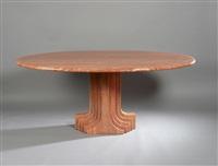table modèle argo by carlo scarpa