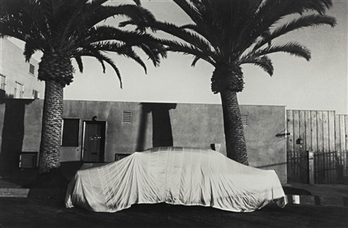 long beach car auction best view of beach imagenett org. Black Bedroom Furniture Sets. Home Design Ideas