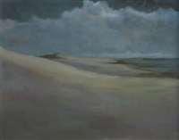 dune by anne packard