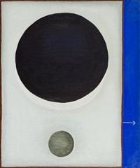 11.i.63 by stanislaw fijalkowski
