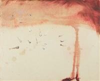 la fete dans le ciel by marlène mocquet