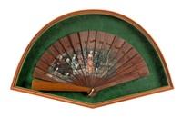 na balu by woiciech (aldabert) ritter von kossak