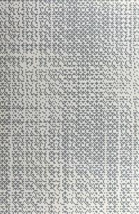 structure grey by jaap van den ende