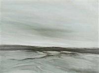 victoria island strait by geoffrey david armstrong