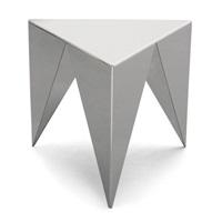hectapod table by scott burton