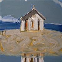 la maison sur la dune by nicolas vial