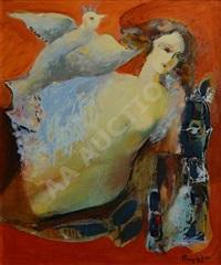 love by sargis garukyan