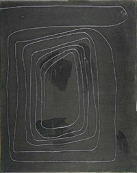 itinerario labirintico by achille pace