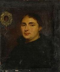 porträt eines geistlichen by anonymous-central european (17)