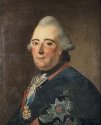 bildnis landgraf friedrich ii. von hessen-kassel by anonymous (18)