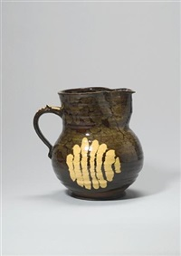 a jug by thomas samuel haile