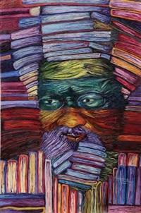 literary brawn by adebesin adedamola