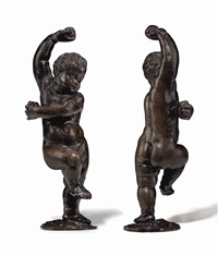 a dancing putto by anonymous-italian (16)