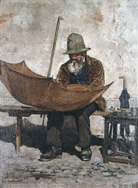 de hersteller by giuseppe alby