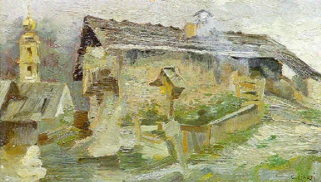 Case di montagna best case di montagna with case di for Baita asiago affitto